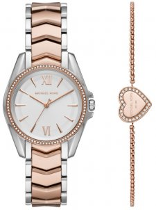 Michael Kors MK1023 - zegarek damski