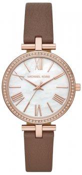 Michael Kors MK2832 - zegarek damski
