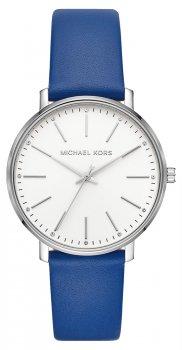 Michael Kors MK2845 - zegarek damski
