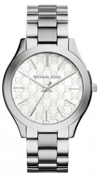 Michael Kors MK3371 - zegarek damski