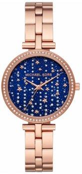 Michael Kors MK4451 - zegarek damski