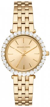 Michael Kors MK4513 - zegarek damski