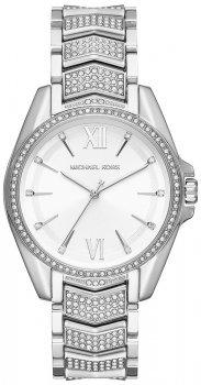 Michael Kors MK6687 - zegarek damski