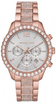 Michael Kors MK6791 - zegarek damski