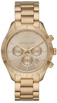 Michael Kors MK6795 - zegarek damski