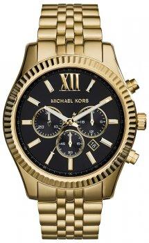 Zegarek męski Michael Kors MK8286