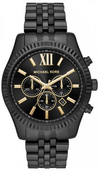 Michael Kors MK8603 - zegarek męski