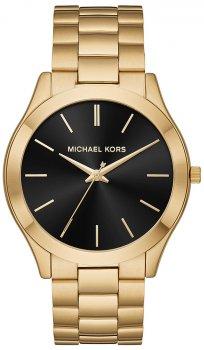 Michael Kors MK8621 - zegarek męski