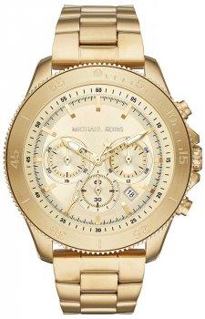Michael Kors MK8663 - zegarek męski