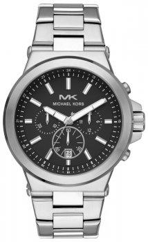 Michael Kors MK8730 - zegarek męski
