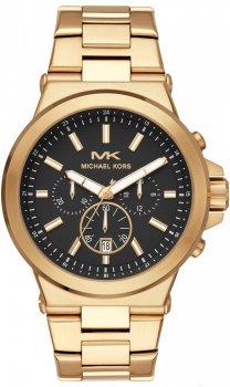 Michael Kors MK8731 - zegarek męski