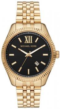 Michael Kors MK8751 - zegarek męski