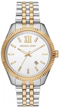 Michael Kors MK8752 - zegarek męski