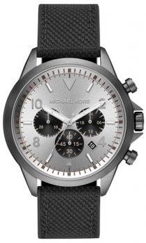 Michael Kors MK8787 - zegarek męski