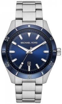 Michael Kors MK8815 - zegarek męski