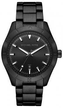Michael Kors MK8817 - zegarek męski