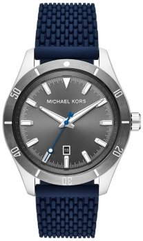 Michael Kors MK8818 - zegarek męski