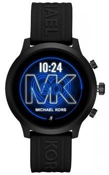 Michael Kors MKT5072 - zegarek damski