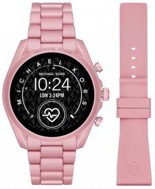 Michael Kors MKT5098 - zegarek damski