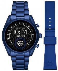 Michael Kors MKT5102 - zegarek damski