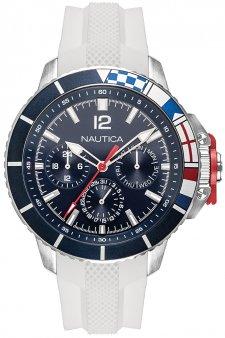 Nautica NAPBHP902 - zegarek męski