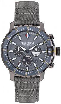 Zegarek męski Nautica NAPICS008