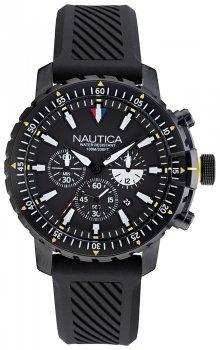Zegarek męski Nautica NAPICS009
