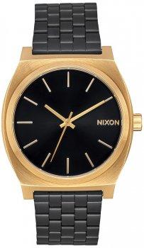 Nixon A045-1604 - zegarek męski