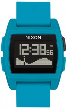 Nixon A1104-2556 - zegarek męski