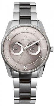 Obaku Denmark V171GMCJSJ - zegarek męski