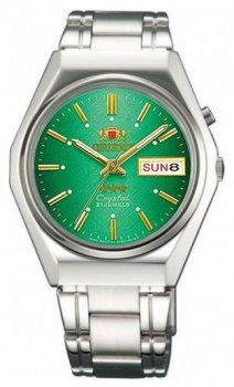 Orient FEM0801LN9 - zegarek męski