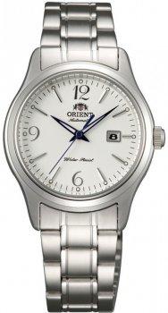 Orient FNR1Q005W0 - zegarek damski