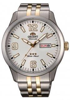 Zegarek męski Orient RA-AB0006S19B