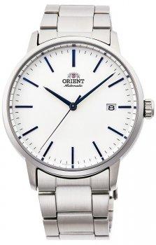 Orient RA-AC0E02S10B - zegarek męski