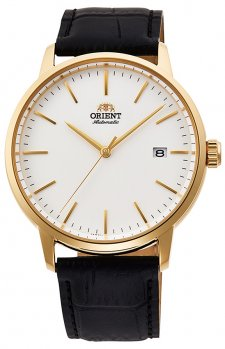 Orient RA-AC0E03S10B - zegarek męski