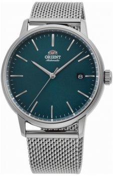 Zegarek męski Orient RA-AC0E06E10B