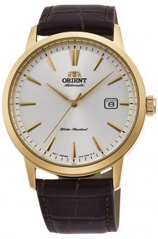 Zegarek męski Orient RA-AC0F04S10B