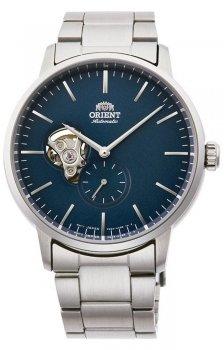 Orient RA-AR0101L10B - zegarek męski
