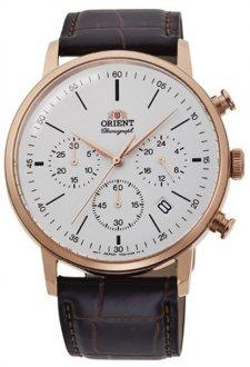 Zegarek męski Orient RA-KV0403S10B