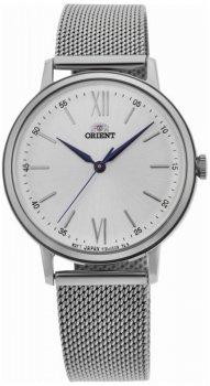 Orient RA-QC1702S10B - zegarek damski