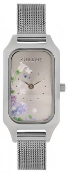 OUI & ME ME010161 - zegarek damski