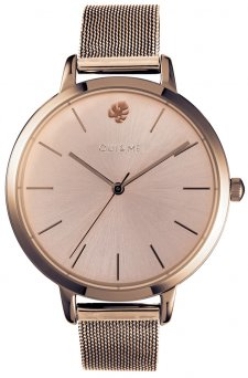 OUI & ME ME010021 - zegarek damski