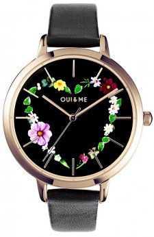 OUI & ME ME010030 - zegarek damski