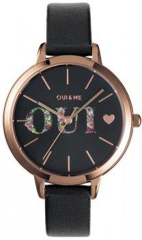 OUI & ME ME010079 - zegarek damski