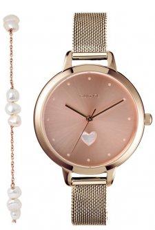 OUI & ME ME010194 - zegarek damski