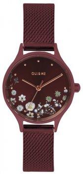 OUI & ME ME010197 - zegarek damski