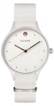 OUI & ME ME010200 - zegarek damski