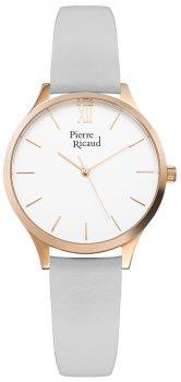 Zegarek damski Pierre Ricaud P22033.9G63Q