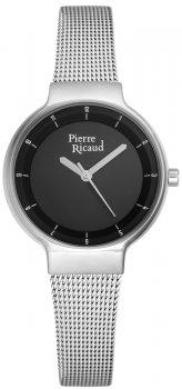 Zegarek damski Pierre Ricaud P51077.5114Q