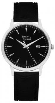 Pierre Ricaud P91023.5214Q - zegarek męski